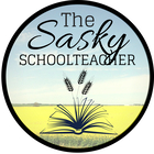 The Sasky Schoolteacher Shares