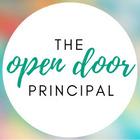 The Sassy Bluejay