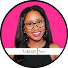 The Sassy Math Teacher