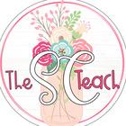 The SC Teach