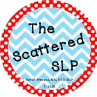 The Scattered SLP