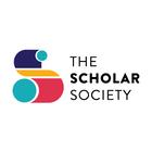 The Scholar Society