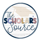 The Scholar Source