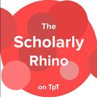 The Scholarly Rhino
