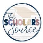 The Scholar's Source