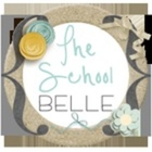 The School Belle
