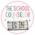 The School Counselor Is In