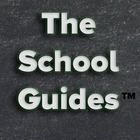 The School Guides