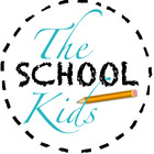 The School Kids
