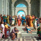 The School of Athens Mind Adventures