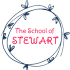 The School of Stewart