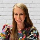 The School Potato