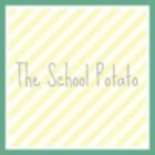 The School Potato