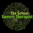 The School Speech Therapist
