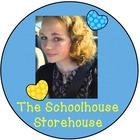 The Schoolhouse Storehouse