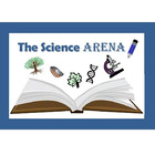The Science Arena