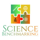 The Science Benchmarker