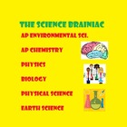 The Science Brainiac