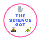 The Science Cat