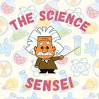 The Science Closet