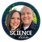 The Science Duo
