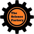 The Science Factory