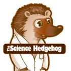 The Science Hedgehog