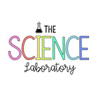 The Science Laboratory