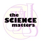 The Science Matters
