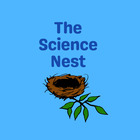 The Science Nest