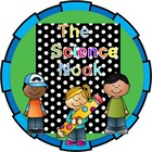 The Science Nook