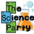 The Science Party