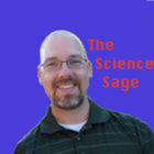 The Science Sage