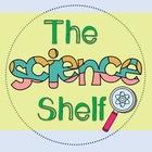 The Science Shelf