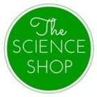 The Science Shop