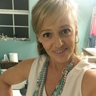 The Science Shop by Kari