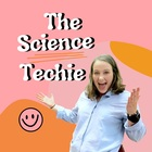 The Science Techie