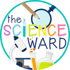 The Science Ward