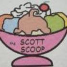 The Scott Scoop