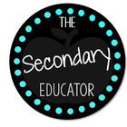The Secondary Educator
