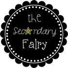 The Secondary Fairy