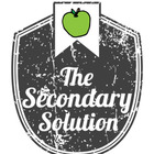 The Secondary Solution