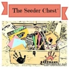 The Seeder Chest