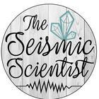 The Seismic Scientist