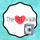 The SEL Vault
