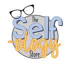 The Selfology Store