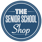 The Senior School Shop