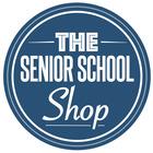The Senior School Shop