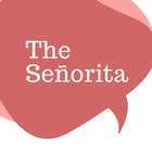 The Senorita