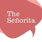The Senorita